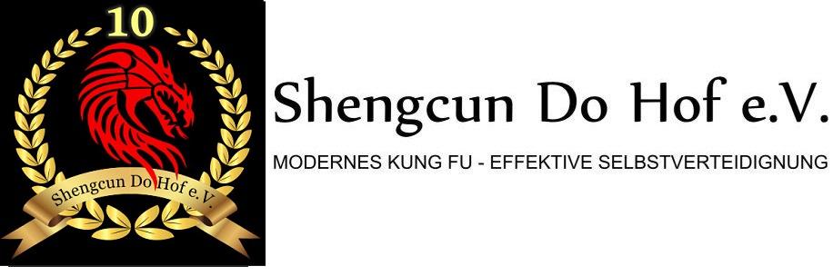 Shengcun Do Hof e. V.